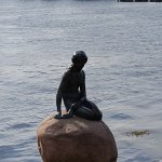 Photo of The Little Mermaid (Den Lille Havfrue)
