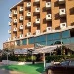 Family Hotel Savini照片
