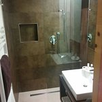 Photo of Hotel Bel Sit