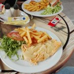 Photo of Restaurant Bucanero