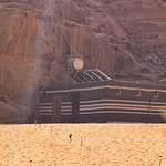 Photo of Obeid's Bedouin Life Camp
