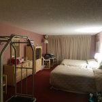 Foto de Americana Hotel