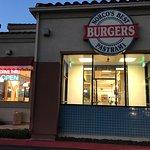 Foto de Norco's Best Burgers
