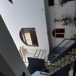 Foto de La Casa de Ana-Peru