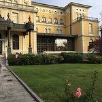 Photo of Hotel Villa Malpensa