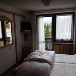 Hotel Lorenzetti Foto