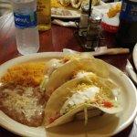 Photo of Taco Rico