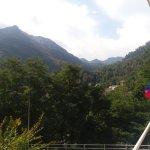 Photo of Trattoria Belvedere