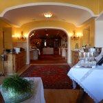 Photo of Wellness Sporthotel Hotel Alpenhof