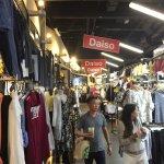 J-Cube Mall Foto