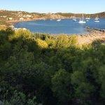 Photo of Cape Sounio, Grecotel Exclusive Resort