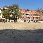 Campo St. Polo
