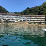 Photo of Oku-kinosaki Seaside Hotel