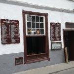 Photo of Bodegon Plaza - Casa Juan