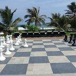 Foto di The Park Visakhapatnam