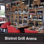 Photo of Bistro Grill l'Arena