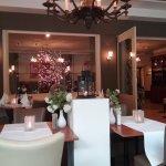Photo of Fletcher Hotel-Restaurant Apeldoorn