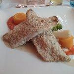 Fletcher Hotel-Restaurant Apeldoorn resmi