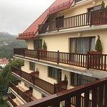 Photo of Hotel Golebiewski