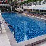 Photo of Courtyard by Marriott Bangkok