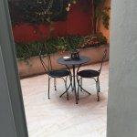 Foto Borgo Antico Hotel