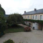 Photo de Château La Chenevière
