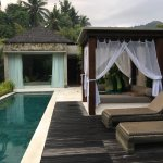 Photo of Candi Beach Resort & Spa