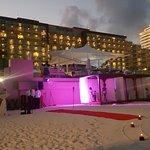 Hard Rock Hotel Cancun Photo