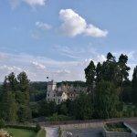 Photo of Castello Dal Pozzo