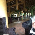 Photo de Punta Cana Princess All Suites Resort & Spa