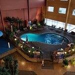 Photo of Hotel Ambassadeur Quebec
