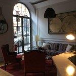 Foto di The Fifteen Keys Hotel