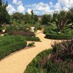 Photo de Paul J Ciener Botanical Garden
