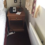 Photo de Best Western Plus Coventry Windmill Village Hotel Golf & Spa