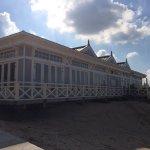 Foto di Breakers Beach House