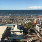 Hotel Luxor Beach Foto