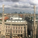 Photo de Duomo Rooftops