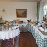 Photo of Hotel Garni Donauhof