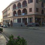 Photo of Byzantion Hotel