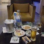 Photo of Monastir Center Hotel