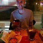 Cinco's Mexican Restaurant照片