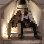 Photo de Masseria Bagnara Resort & Spa
