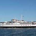 Photo of The Steamship Authority - Martha's Vineyard