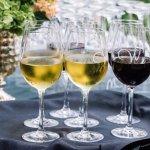 Great Wine List