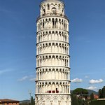 Foto de Torre di Pisa