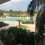 Photo of Presidente InterContinental Cancun Resort