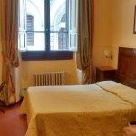 Photo of Hotel Cimabue