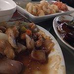 תמונה של Sunflower Chinese Restaurant