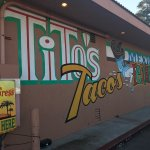 Photo of Tito's Tacos