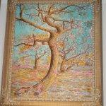 Jamie S Sloane original artwork